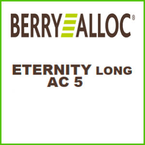 Berry Alloc Eternity Long