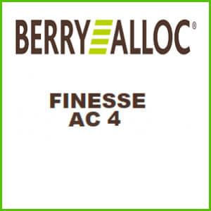 Berry Alloc Finesse