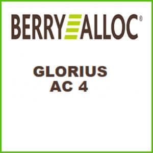 Berry Alloc Glorious