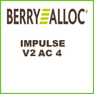 Berry Alloc Impulse V2