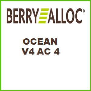 Berry Alloc Ocean V4