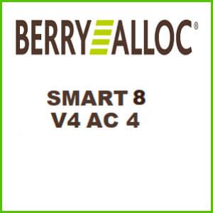 Berry Alloc Smart V4
