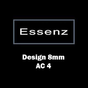 Colección Design 8 mm AC4