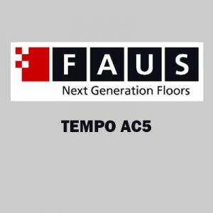 Faus Wood Tempo AC5