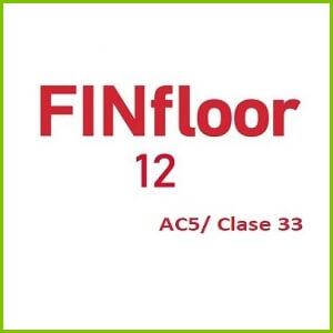 Finfloor 12