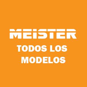 Ver Todos Los Modelos Meister