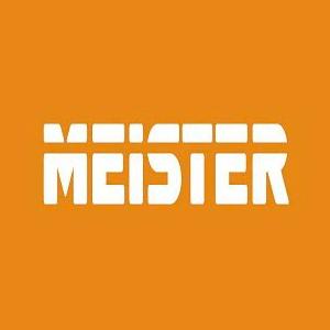 Meister
