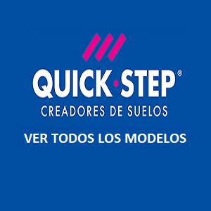 Ver Todos Los Modelos Quick step