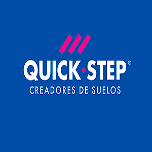 Tarima Quick Step Coleccion Laminado