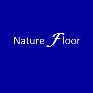 Nature Floor WPC