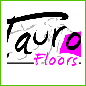 Tauro Floors