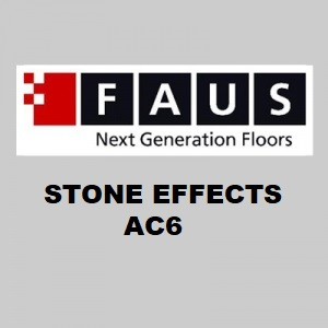 Faus Stone Effects