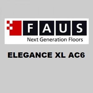 Faus Elegance XL