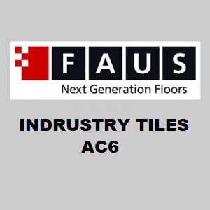 Faus Indrustry Tiles