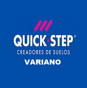 Quick Step Variano