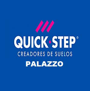 Quick step Palazzo