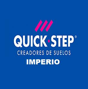 Quick Step Imperio