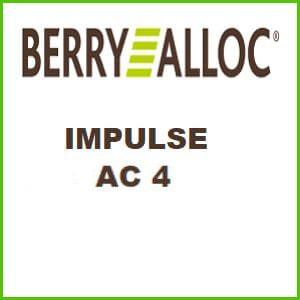 Berry Alloc Impulse