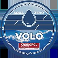 Colección AquaZero VOLO