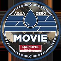 Colección Aquazero Movie