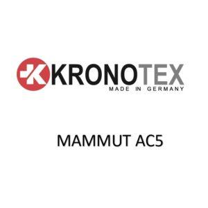 Kronotex Mammut AC5
