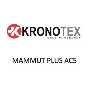 Kronotex Mammut plus AC5