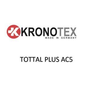KronoTex Tottal Plus AC5