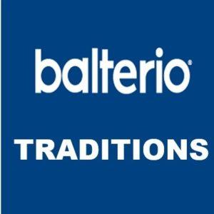 Balterio Traditions