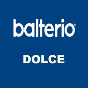 Balterio Dolce